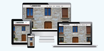 diseño web en Galicia