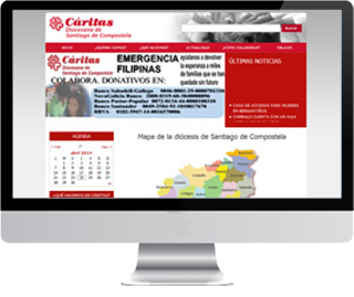 Cartias