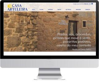 Casa Arteleira