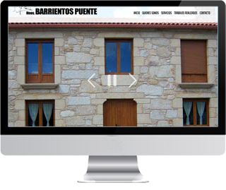 Hnos. Barrientos Puente