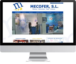 Mecofer