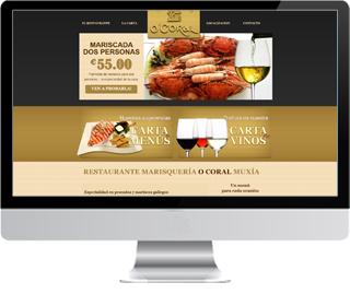 RestauranteD'Alvaro