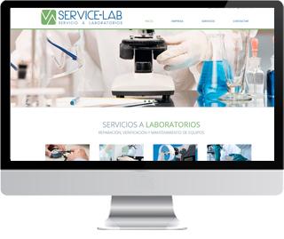 Service-Lab