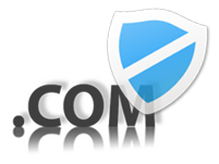 Proteccion Who Is dominios