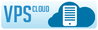 Servidores Virtuales Cloud